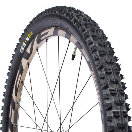 Maxxis Minion DHR Tire - 26in