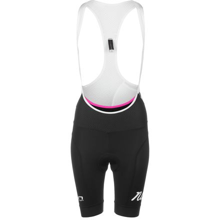Nalini Ride Lady Bib Shorts - Women's