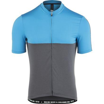 Mantova Jersey - Short-Sleeve - Men's Nalini
