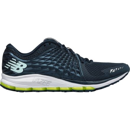 New Balance Vazee 2090 Running Shoe - Women's