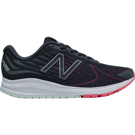 New Balance Vazee Rush V2 Running Shoe - Women's