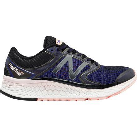 1080v7 Running Shoe - Women's New Balance