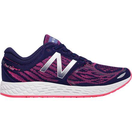 Fresh Foam Zante V3 Running Shoe - Women's New Balance