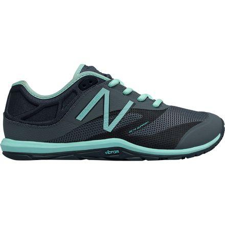 20v6 Minimus Shoe - Women's New Balance