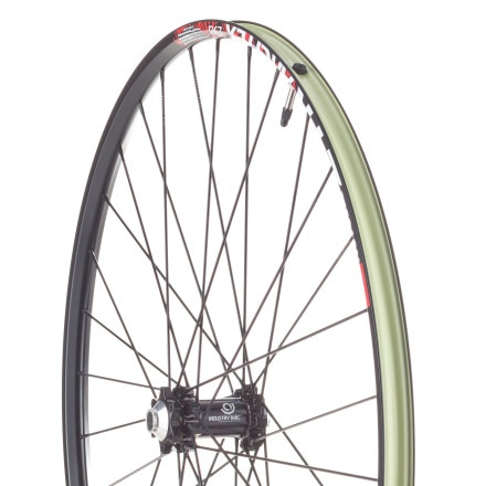 Industry Nine Cross Country 29in Wheelset