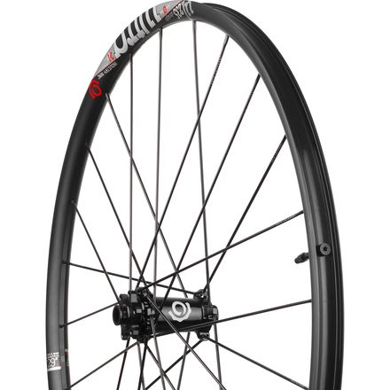 Industry Nine Ultralite 235 29in Boost Wheelset