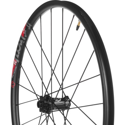 Industry Nine Trail 27.5 24H Wheelset