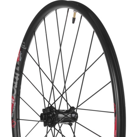 Industry Nine Ultralite 27.5in Wheelset