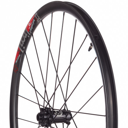 Industry Nine Trail Carbon 24H 29in Wheelset