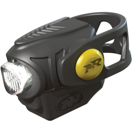 NiteRider Stinger USB Tail Light