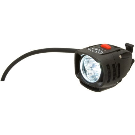 NiteRider Pro 1500 LED Light