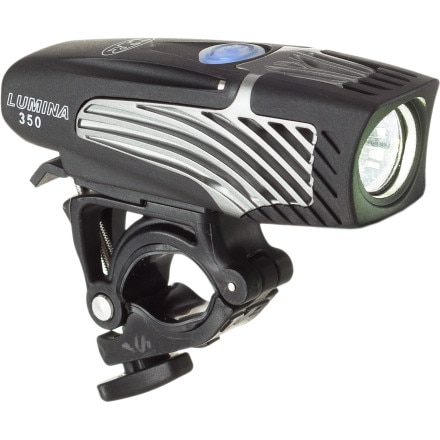 NiteRider Lumina 350 Light