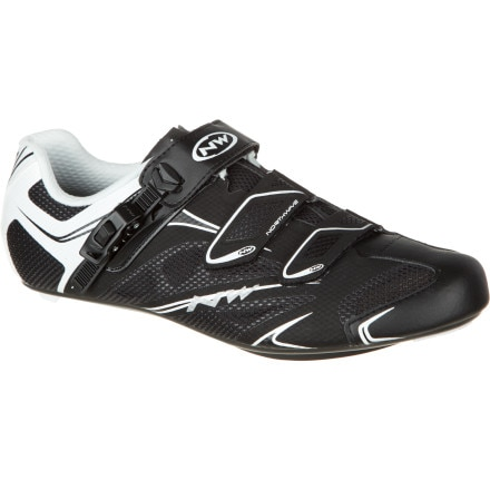 Northwave Sonic S.R.S. Shoe - Men's