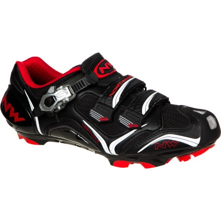 Northwave Striker S.B.S. Shoes
