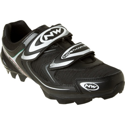 Northwave Spike Shoes