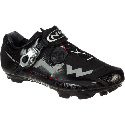 Northwave Extreme Tech Mountain Shoes