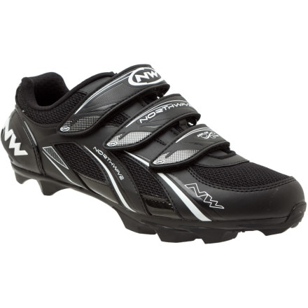Northwave Sparta Shoes