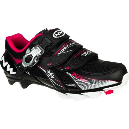 Northwave Vega S.B.S. Women's Shoes