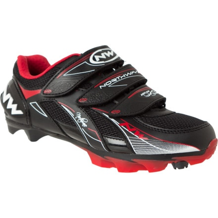 Northwave Vega Women's Shoes