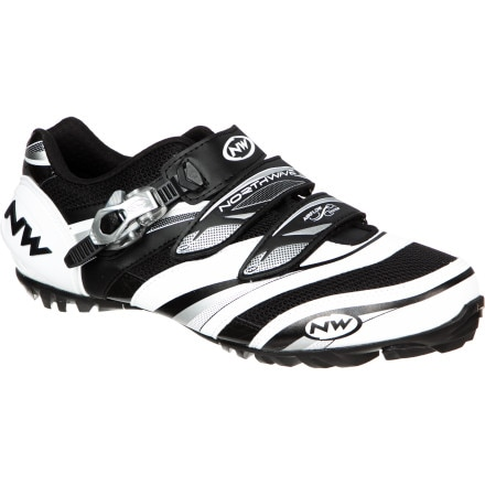 Northwave Fondo S.B.S. Shoes