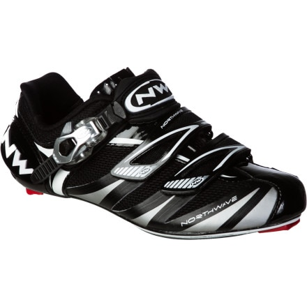 Northwave Evolution S.B.S. Shoe - Men's