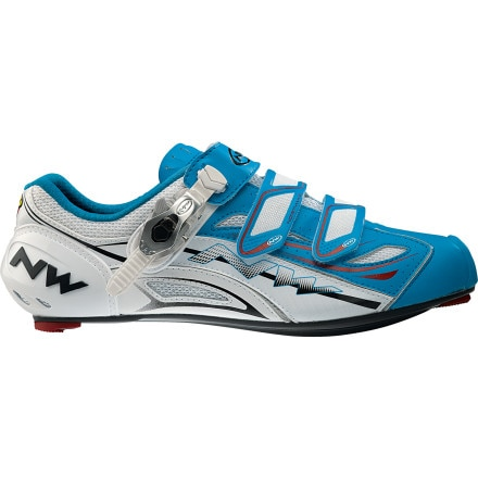 Northwave Typhoon Evo S.B.S. Shoe - Men's