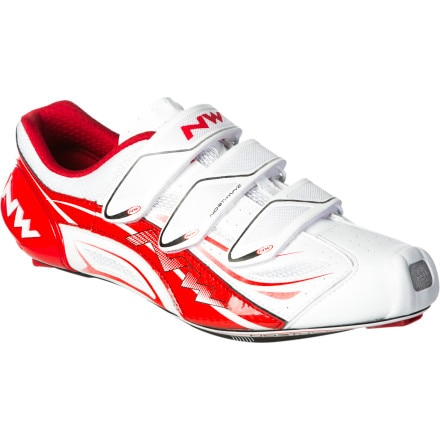 Northwave Typhoon Evo Shoes