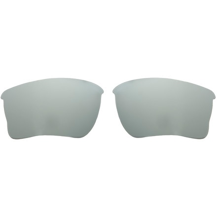 Oakley Quarter Jacket Replacement Lens