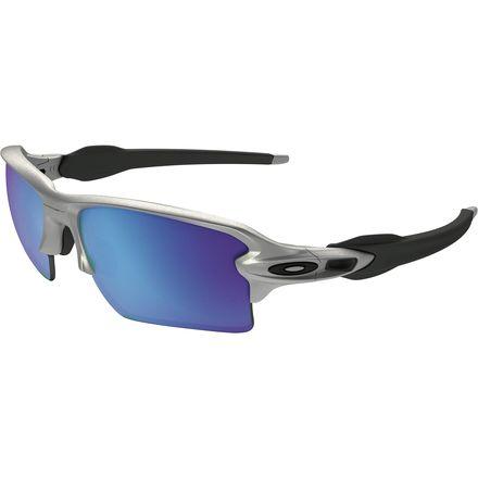 Flak Jacket 2.0 XL Sunglasses Oakley