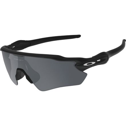 Oakley Radar EV Path Sunglasses