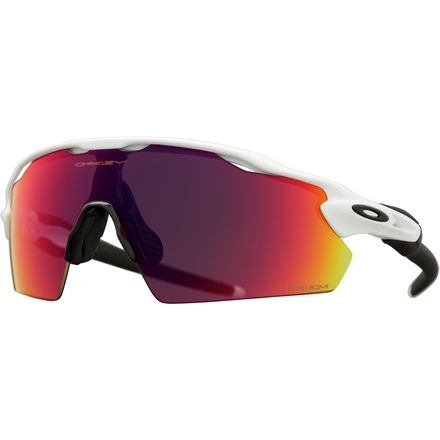 Radar EV Pitch Prizm Sunglasses Oakley