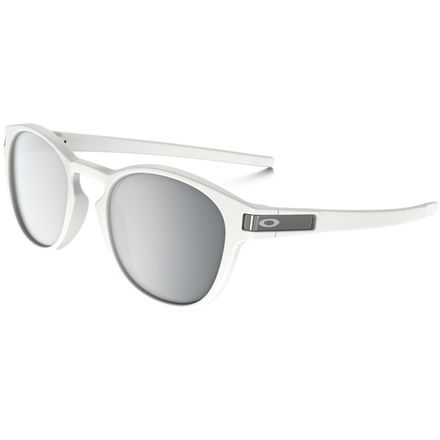 Oakley Latch Sunglasses