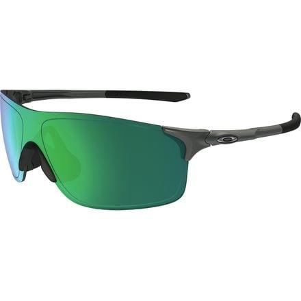 EVZero Pitch Sunglasses Oakley