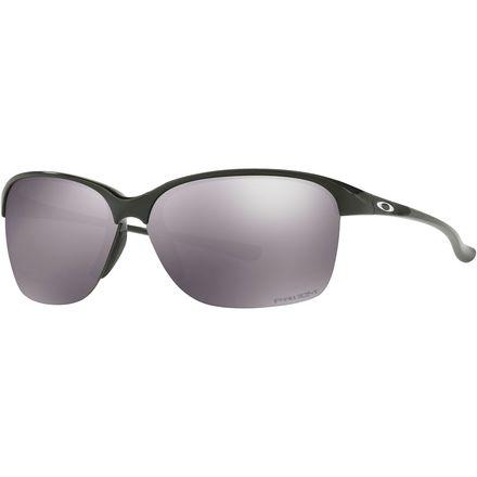 Unstoppable Prizm Sunglasses - Women's Oakley
