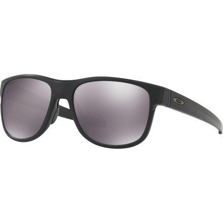 Crossrange R Prizm Sunglasses Oakley