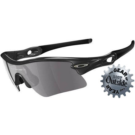 Oakley Radar Range Sunglasses