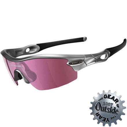 Oakley Radar Pitch Sunglasses