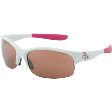 Oakley YSC Commit SQ Signature Women's Sunglasses