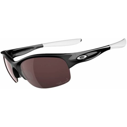 Oakley Commit SQ Sunglasses - Women's - Polarized