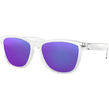 Frogskins Sunglasses Oakley