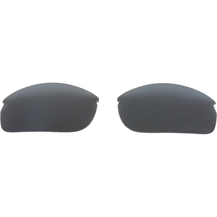 Oakley Commit SQ Replacement Lenses