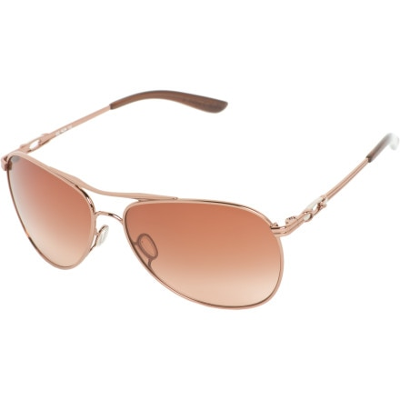 Oakley Daisy Chain Sunglasses - Women's