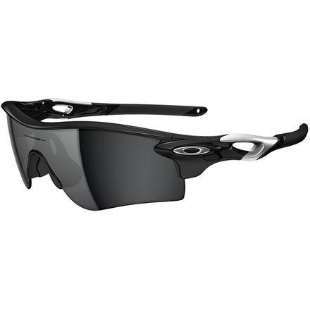 Radarlock Path Sunglasses Oakley