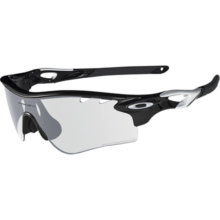 Radarlock Path Photochromic Sunglasses Oakley