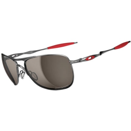 Oakley Ducati Crosshair Sunglasses