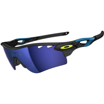 Oakley Limited Edition Fathom Radarlock Path Sunglasses