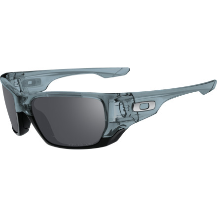Oakley Style Switch Sunglasses - Polarized