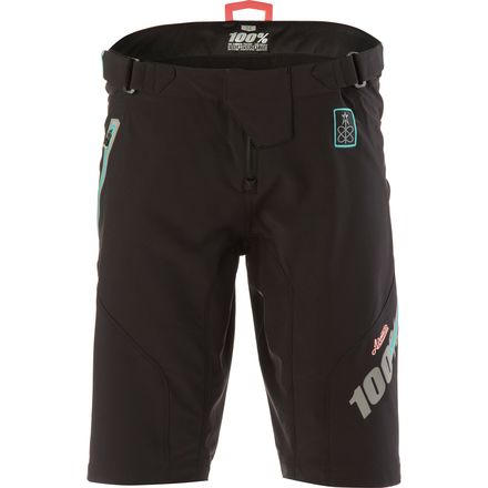 Airmatic Short - Men's 100%