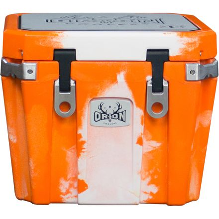 Orion Orion 25 Cooler