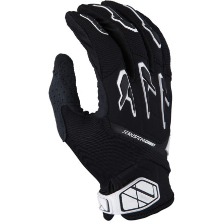 One Industries Drako Glove - Kids'